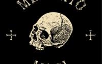 """[과학]파토의 <호모 사이언티피쿠스> - 29. 영생, 인류 마지막의 유혹: """"Memento Mori"""" 썰"""