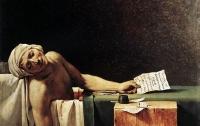 [독투불패]어쩌다 보니 혁명 - 프랑스 혁명 4