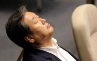 [정치]김무성에게 뽕쟁이 연좌죄를 묻지 마라