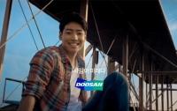 [기획특집]청년수당 2편 : 이병박근혜 정부와 서울시, 성남시