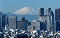 [경제]일본경제를 한번 들여다보자 上 - 잃어버린 20년과 아베노믹스