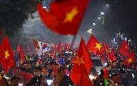 [임터뷰로 보는 세계]현지 교민에게 직접 듣는 베트남 中: 체감물가, 노동환경, 인기 전공·직업, 한국어 등