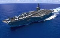 미래의 전장에서 항공모함은 살아남을 수 있을까 完 : 미국의 상징, 포기해야 할까?
