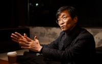 검찰 개혁만큼 중요한 국정원 개혁 3(完): 국정원은 이렇게 죽인다(곽노현 편)