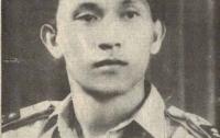 [국제]인도네시아의 별이 된 17살 육군소령 : 다안모곳