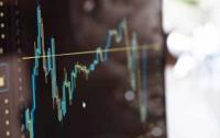 경제 브리핑 7: 디플레이션적 크레딧 사이클 上
