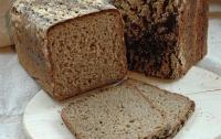 국방 브리핑 25 : 톱밥으로 만든 빵? 왜 군대 식량은 드럽게 맛 없을까