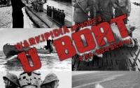[벙커1특강] 군사부장 펜더의 워(war)키피디아 제3탄 : 유 보트, 영광과 몰락의 역사