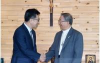 [사회]한국교회에 말한다 5: 종교인 과세, 개신교는 왜 반대할까