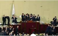 영화 변호인을 통해 본, 중국 인민에게 노무현 대통령이 특별한 이유