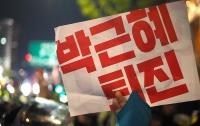 [국제]박근혜 탄핵이 검색어 순위 오른 김에 알아보는 전세계 대통령 탄핵 사례 모음