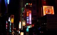[기획]인문학적으로 풀어본 매춘문화사(完): 성매매는 필요악이다?