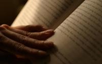 [범우시선]아이젠버그 특공대는 재밌지만 취미는 독서입니다