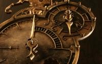 [과학]파토의 <호모 사이언티피쿠스> - 9. 시간과 평행우주 여행자를 위한 안내서