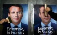프랑스에서 본, 마크롱 정부와 문재인 정부
