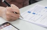 [생활]보험 가입 바이블 2 : 보험회사가 돈을 버는 방법, 그리고 종신보험