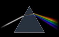 양자역학을 알려주마 1.5 : 분광학(Spectroscopy) 上