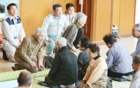 [기획]한국 친구들을 위한 일본헌법 이야기5: 일본국헌법에 규정된 텐노제 下 - 법적으로는 아베에게 해산권이 없다?