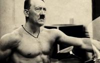 왜 독일 국민은 히틀러를 선택했을까 4 : 1933년, 독일 서민의 생각