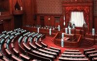 [기획]한국 친구들을 위한 일본헌법 이야기3: 일본국 헌법에는 3가지 기본원리가 있습니다