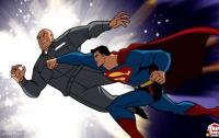 [정치]<파토의 쿡찍어 푸욱> - 11. 내가 수퍼맨이라면