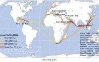 [국제]에너지 전환시대의 논리 16: 아시아 프리미엄과 작별하기 - 북한이, 변수다