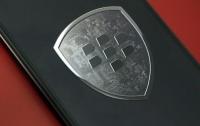 [리뷰]블랙베리의 두번째 안드로이드폰 DTEK50 사용기