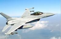 [국방]한국형 전투기(KF-X)사업, 현실성을 따져보자
