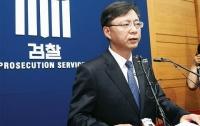 [정치]우병우 청와대 민정수석 의혹정리 : 이제 돼지 한 마리 남았다