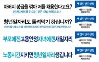 [정치]손혜원 홍보위원장의 김성근 예찬론 : 프로는 결과로 말한다?