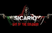 [한동원의 적정관람료]시카리오 : 데이 오브 솔다도(Day of the Soldado)