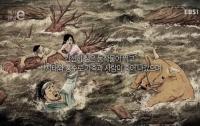 [역사]전쟁보다 끔찍했던 조선의 자연재해, 경신대기근 上