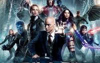 [한동원의 적정관람료]엑스맨 : 아포칼립스(X-Men : Apocalypse)