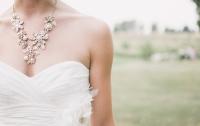 [생활]결혼은 처음입니다만 : 결혼식장부터 스드메까지