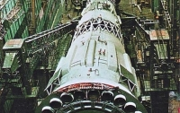 [과학]프로젝트 로켓10 :  소련의 달탐사로켓 N1과 소유즈 우주선