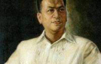 [국제]우리와 너무 닮은 필리핀 근현대사 5 : 미국이 밀어준 지도자