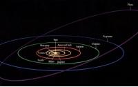 [우주]뉴호라이즌스 탐사선은 우째 명왕성까지 갈 수 있었나