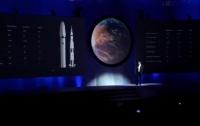[과학]일론 머스크의 2022년 화성 나들이 계획을 알아보자