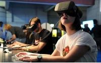 [특집]딴지스들을 위한 VR(가상현실)안내서 - 3. VR 구매 가이드(상)