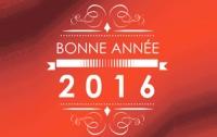 [2015결산]프랑스는 지금13: 2015 프랑스 사건사고 총결산