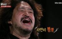 [뒷북 관전기]김어준의 블랙하우스: 아니, 형이 왜 거기서 나와