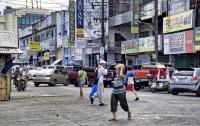 언어로 보는 필리핀의 미래: 필리핀 잉글리시의 오해와 진실