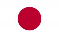[복기] 한일 군사협정이 자라난 토양 : 일본은 무엇을 원해왔는가
