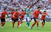 [월드컵] 독일전 리뷰 : 우리는 이런 경기를 원했다