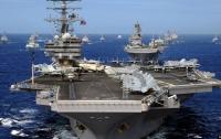 국방 브리핑 18 : 한국에도 항공모함이 필요할까?