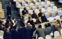 홍콩의 진실에 대하여 9: 중국의 속마음은 상상과는 조금 달랐다