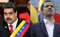10문 10답으로 보는 베네수엘라 두 통령 사태
