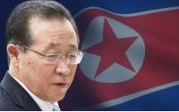 [긴급분석]북미정상회담 취소, 새벽의 충격 2: 핑퐁