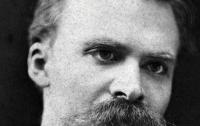 [인물]다시 보는, 철학자 니체의 삶 2 : 남자의 삶