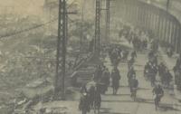 또 다른 일본, 야쿠자 100년사 10: 미국이 뒤흔든 시노기, 미국이 불러온 분업체제